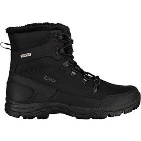 CMP Campagnolo Railo WP Snow Boots Men nero